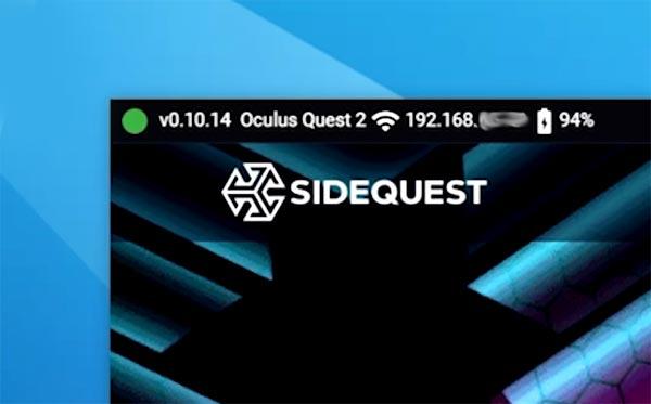 90 Гц для всех игр на Oculus Quest 2: как включить (и выключить)