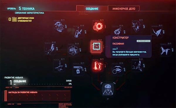 Как фармить еще больше денег в Cyberpunk 2077: способ предметный