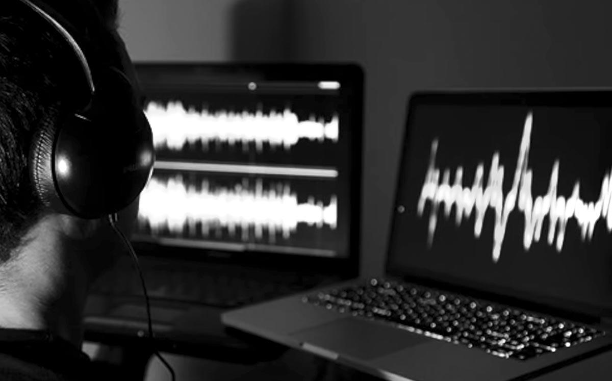 """5 мифов о """"распознавании"""" прослушивания телефонных разговоров"""