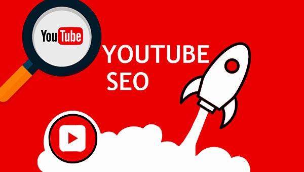 Купить живых подписчиков Ютуб - методы и кейсы для канала
