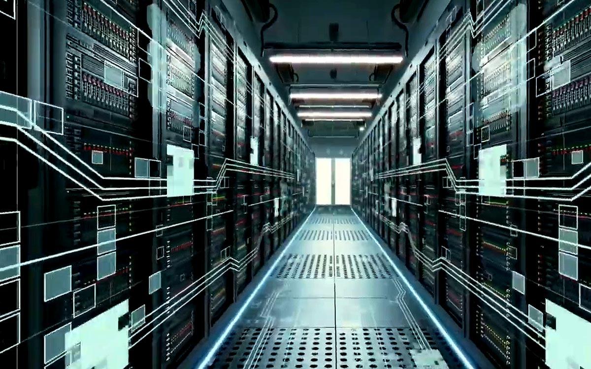 Fast SSD - в чем главные преимущества быстрого хостинга