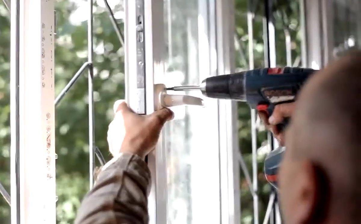 С чего начать ремонт балкона и сколько стоит ремонт балкона под ключ?