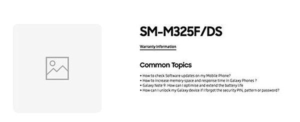 Galaxy M32 покажет, насколько недорогим может быть хороший смартфон?