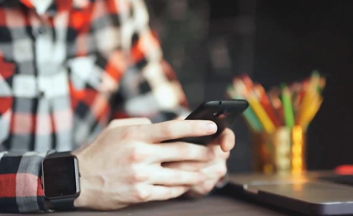 Виртуальный СМС номер как одно из ключевых преимуществ в развитии бизнеса