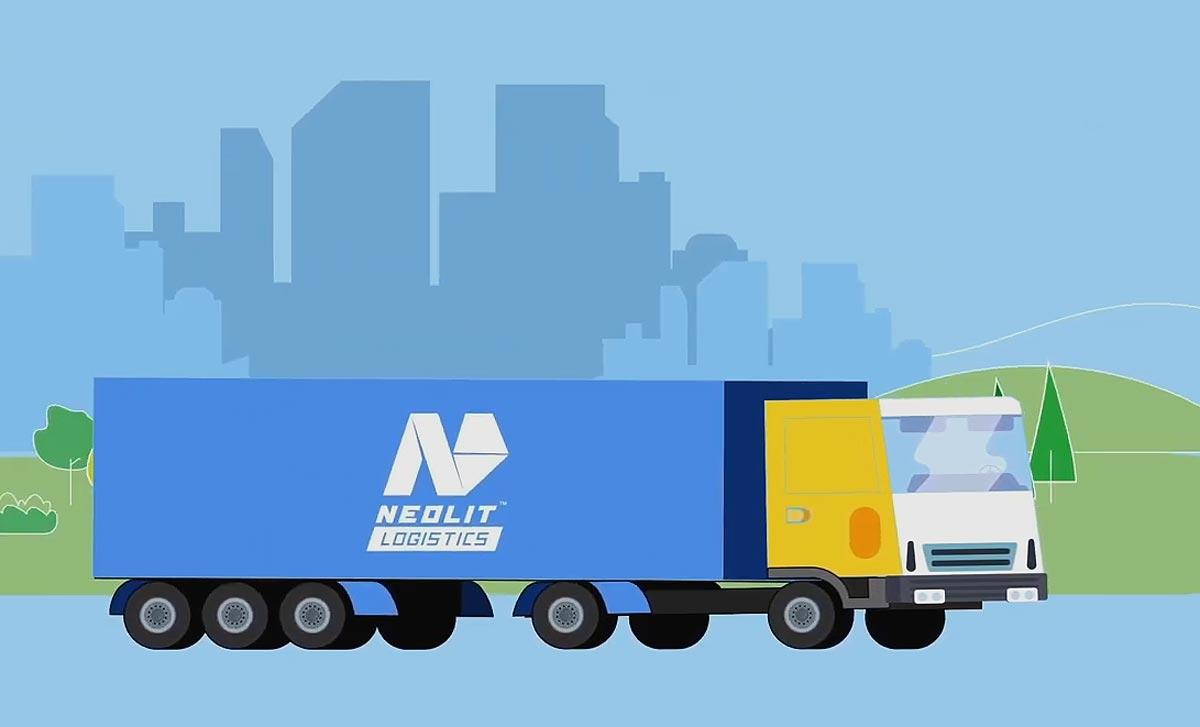 Чем автомобильные международные перевозки лучше других видов транспортировки