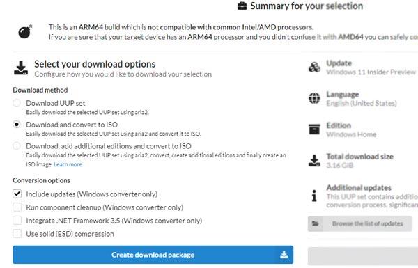 Чистая установка Windows 11 без ключа и на любой комп: как это делается