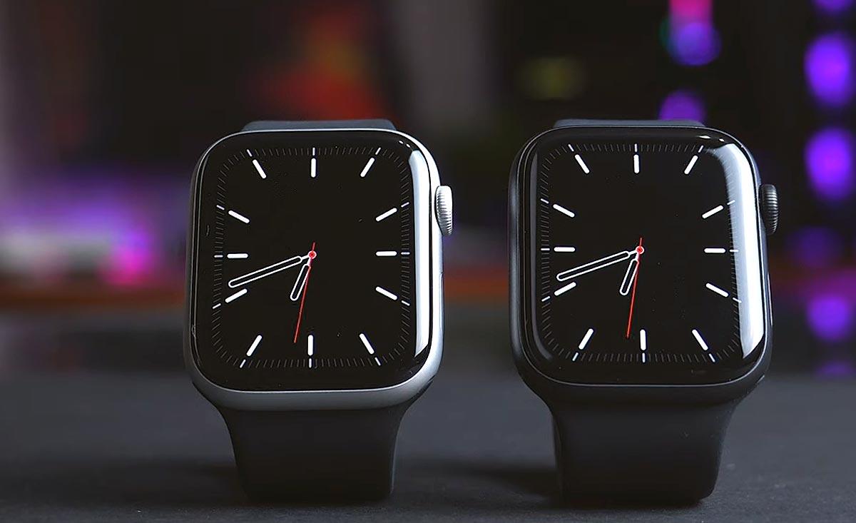 Apple Watch 6, SE, 3-и или 5-е - какие лучше и какие брать в этом году?