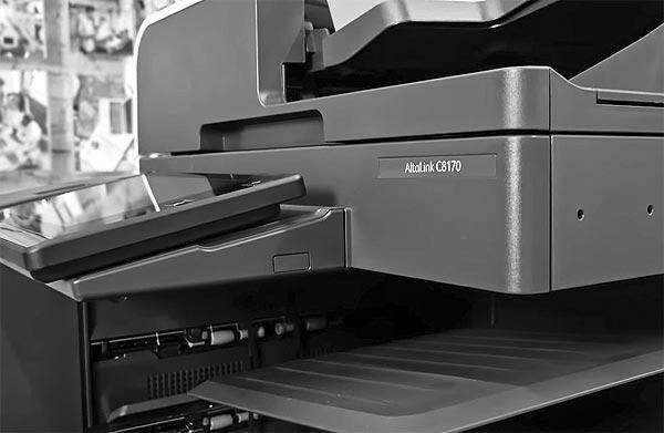 Paperless и МФУ для офиса госорганизации: как выбрать оптимальную модель