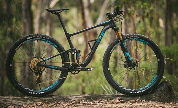 Велосипеды Orbea - особенности и преимущества