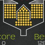 100 шариков вместо Flappy Bird: тренируем психику