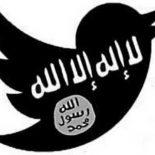 11 лет тюрьмы получил американский подросток за поддержку ИГИЛ в Twitter