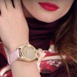 Engineered by HP: женские смарт-часы от Айзека Мизрахи [видео]