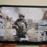 От Call of Duty Mobile быстро разряжается и/или греется смартфон?