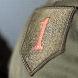 История американской военной формы за 2 минуты [видео]