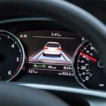 Volkswagen радикально апгрейдит безопасность и мультимедийную электронику новых Golf, Jetta и Touareg