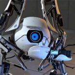 VR Portal: Valve показала, как это будет выглядеть [видео]
