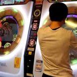 Достигая невозможного: гейминг в японском стиле [видео]