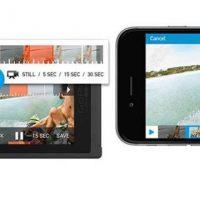 «Нарезать» короткие видеоролики для Интернета теперь можно сразу на GoPro