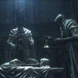 From Software: Dark Souls 3 — в апреле, но в ноябре будет Old Hunters [видео]