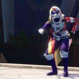 Destiny: торговля эмоциями на фоне бесплатных обнов [видео]