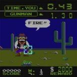К 21 октября Nintendo выпустила свою версию Wild Gunman из «Назад в будущее» [видео]