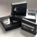 40 лет спустя: Sony прекращает выпуск Betamax [видео]