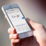 Исследование: подростки плохо различают рекламу в поисковой выдаче