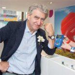 Swatch Bellamy продавать будут в США и даже в Швейцарии