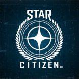 Star Citizen Alpha 2.0: похоже на правду, но еще не то [видео]