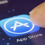 В Apple всерьез взялись за создание своих OLED-дисплеев?