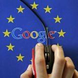 Google-антитраст: версия европейская, новая, усовершенствованная