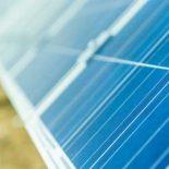 Великобритания закрывает «экспортный тариф» для солнечных панелей