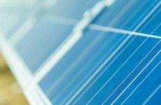 Новочебоксарский завод начал экспорт солнечных панелей в ЕС
