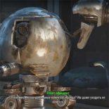 Российский гражданин подал в суд на Bethesda за свое увлечение Fallout 4 [видео]
