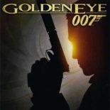 Интерьер GoldenEye 007 на движке Unreal Engine 4: это может выглядеть так [видео]