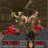 21 год спустя: Ромеро сделал новый уровень для первого Doom [видео]