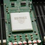 ОПК разрабатывает доверенные системы на основе Эльбрус-8С