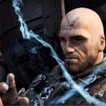 Ведьмак-2, KS: GO и др. на Xbox One — новая порция обратной совместимости от Microsoft [видео]