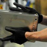 Nissan запустил производство литий-ионных батарей новой генерации [видео]