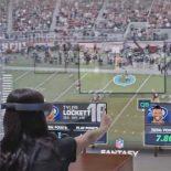 Фанатский потенциал HoloLens: как это будет выглядеть [видео]
