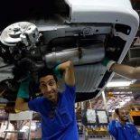 Peugeot инвестирует в иранский автопром