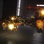 Трейлер Overload: создали Descent опять взялись за старое [видео]