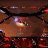 Воюйте! — гендиректор Frontier о новой Elite Dangerous: Arena [видео]