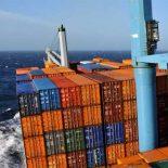 Тренды: по миру на контейнеровозе задорого — грузовой туризм, однако [видео]