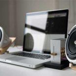 Как снизить громкость стартовой мелодии в Mac-е