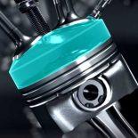 Infiniti готовит к серийному выпуску новый битурбированный двигатель [видео]