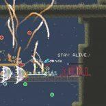 Новая Risk of Rain выходит на PS4 и Vita [видео]