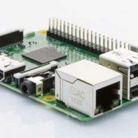 Raspberry Pi 3: новый проц, 64 бита, плюс BT и WiFi — и все те же $35