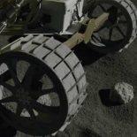 Moon Shot: документальный сериал о проекте Lunar Xprize [видео]