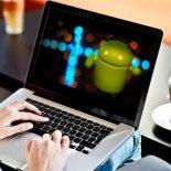 Толковый эмулятор NOX: мобильные Android-игрушки на Windows ПК [видео]